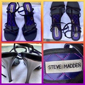 Steven Madden ❤️ Sandal